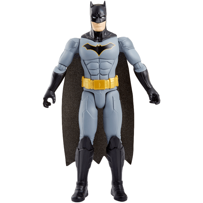 Figurine 30 Cm Dc Comics Batman Picwictoys