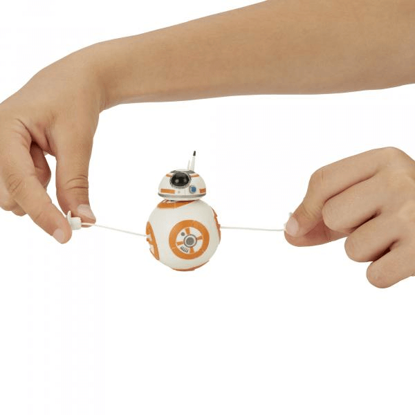 Star Wars Ix Figurines Droides R2 D2 Bb 8 Et D O Picwictoys