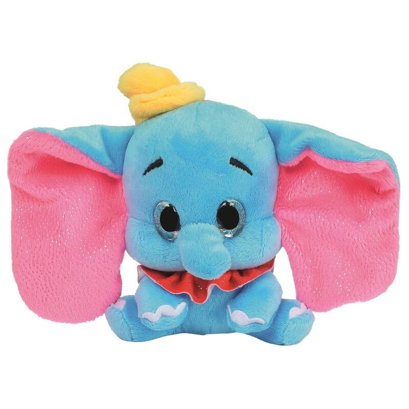 Peluche Disney Collection - Dumbo 40 cm