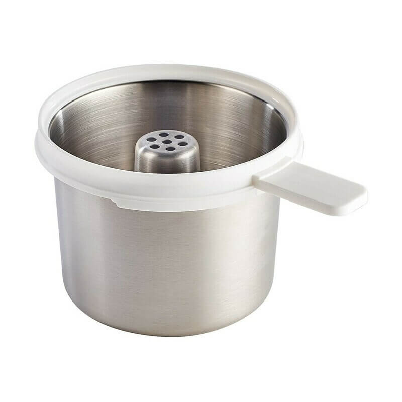 Pasta-Rice Cooker pour Babycook Neo